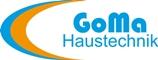 GOMA HAUSTECHNIK – DER INSTALLATEUR IN VILLACH