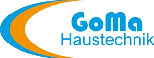 Goma Haustechnik aus Villach - Logo