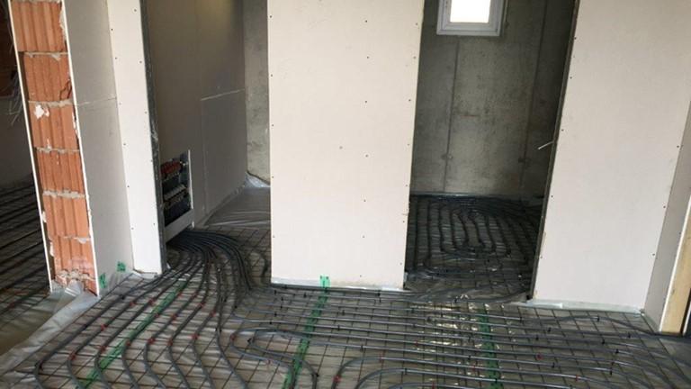 goma haustechnik der installateur in villach heizung sanit r bad solartechnik. Black Bedroom Furniture Sets. Home Design Ideas